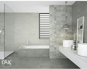 keramicke plocice za kupatilo moj dom kerami ke