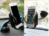 AUTO DRZAC NOSAC ZA TELEFON mod.5