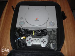 "PlayStation1""SONY"" SCRP-9002(Nema torbe)"