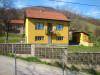Kuća u Zenici, Vardište, ZENICA