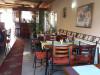 Poslovni prostor/restoran ID:349/IP