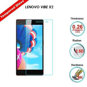 Lenovo Vbe X2 Tempered Glass