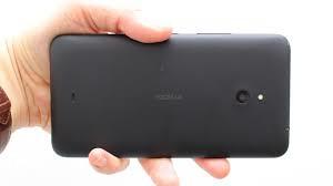 prodajem mobitel NOKIA LUMIA 1320