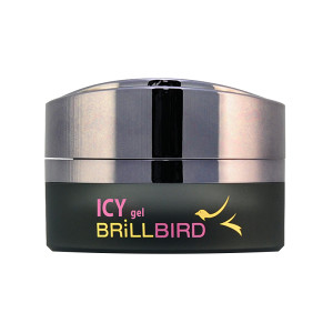 Brillbird Icy gel