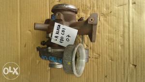 Turbina Mercedes A Klasa 180 CDI 2007