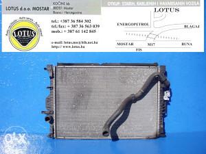 Ford Mondeo 07/10 2.0 TDCI-hladnjak vode (ostali dijelovi)