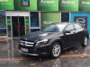 Mercedes GLA 200d 4MATIC 2016